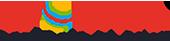 Spochub logo