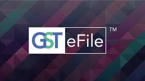 GSTeFile