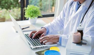 SHATAYU Hospital Information Management System