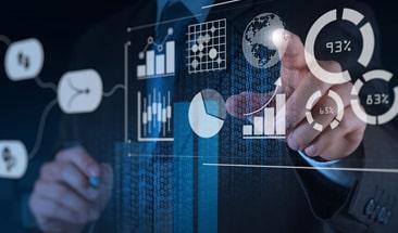 Smarten Augmented Analytics