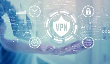 ENlight Web VPN